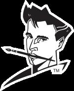 MGC India Logo